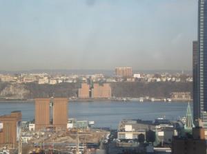 new-york-2009-075