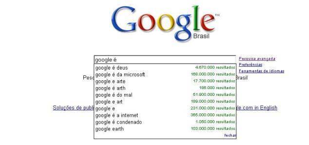 googletwitter1