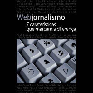capa-livro-labcom2